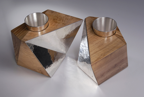 20141007000204-turner_twin_cups_open_1