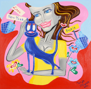 20141007012454-famous_pop_art_-_every_day_with_you_-_tanja_playner