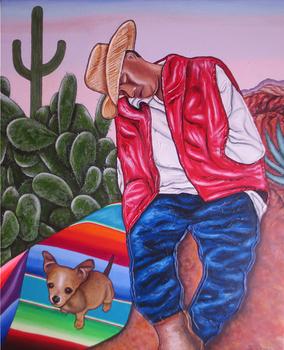 20141007014727-rudy_torres_yo_quero_tequila_18x24_acrylic_on_canvas