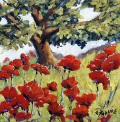 20141007162219-poppies_in_the_sun_by_prankearts