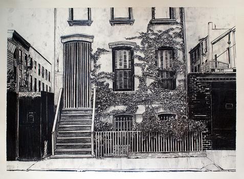 20141007185239-melissa_ling_drawings_39