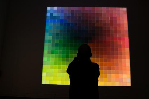 20141008124642-spectrum3