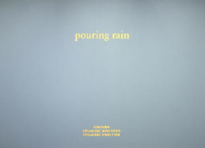 20141008153517-birgir_andresson_-_pouring_rain