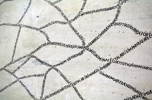 20141008154430-gudjon_ketilsson_-_paths_2011_installation_detail