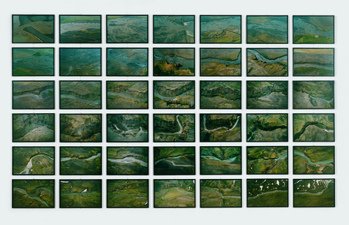 20141008154902-olafur_eliasson_-_the_aerial_river_series