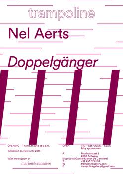20141008164006-nel_aerts_doppelg_nger