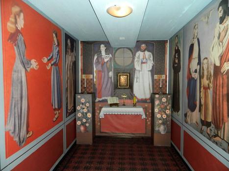20141008191901-capela_da_nonna_-_f___religiosidade_e_arte__2_