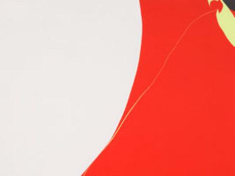 20141009074607-heather-gwen-martin-two-prongs-hm14-2_72