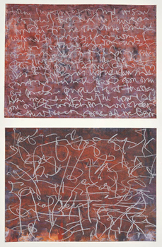 20141009174509-cabernetfields-diptych-mixedmediaonpaper-19x12in-2013-430px