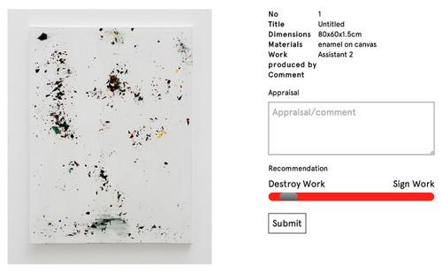 20141010103219-destroy