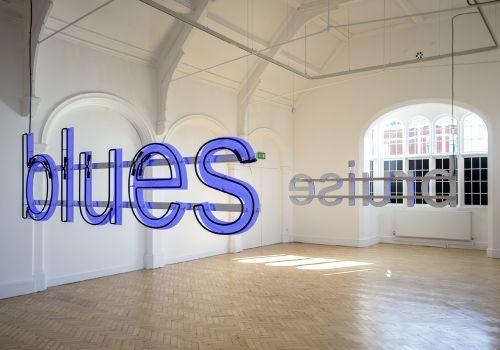 20141010175901-glenn_ligon_camden_arts_-_valerie_bennett_2014_40_500_350_80_s_c1