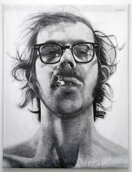 20141010192525-self_portrait__with_cigarette__-___chuck_close__hi_res___180_000__1_