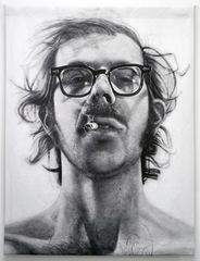 20141010192525-self_portrait__with_cigarette__-___chuck_close__hi_res___180_000__1_