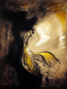 20141011055634-bird