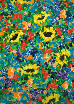 20141012161524-1000_petals__oil_on_canvas_2013