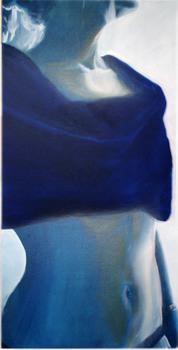 20141013005320-able_carrie_blue