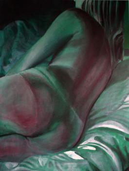 20141013005426-green