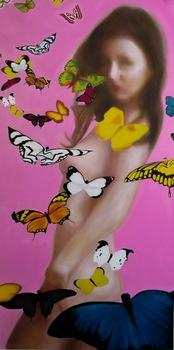 20141013005757-carrieablebutterflies1_