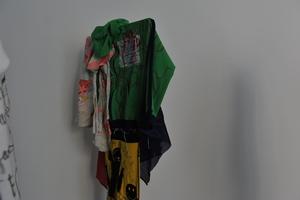 20141013130010-04