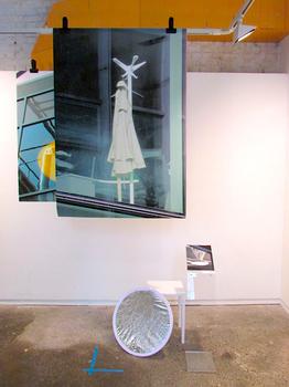 20141013161501-amhanson-a-distant-darkened-lobby-2014-installation-limboarts-margate-installview3