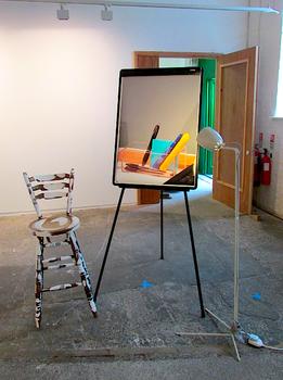 20141013161521-amhanson-a-distant-darkened-lobby-2014-installation-limboarts-margate-installview4