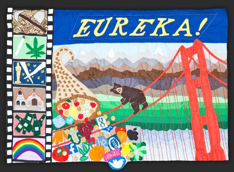 20141014043226-eureka_flag_kluger