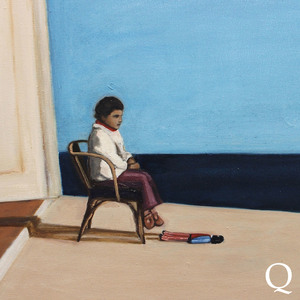 20141014154836-questioning_oneself