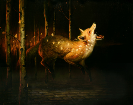 20141014201927-wittfooth_martic