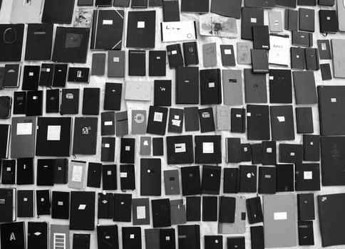 20141014204345-scherinvitesketchbooks-003