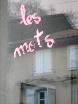 20141015124456-petra_senn_les_mots_img_4077