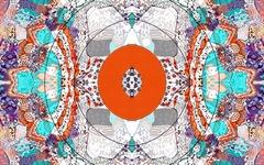 20150116194508-virus_