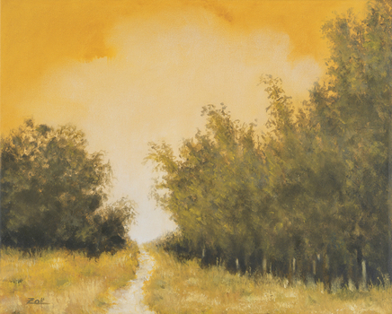 20141016160858-zoe_fischer_into_the_woods_oil_on_canvas_16_x_20__smaller_