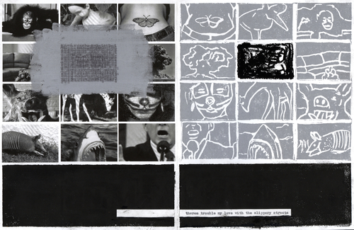 20141016165313-animal_grid