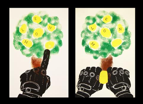 20141016170505-lemons_two