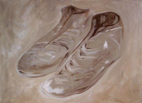 20141016193357-scarpe_2014_acrilico_su_tela_80x60