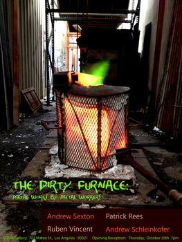20141017052223-the_dirt_y__furnace