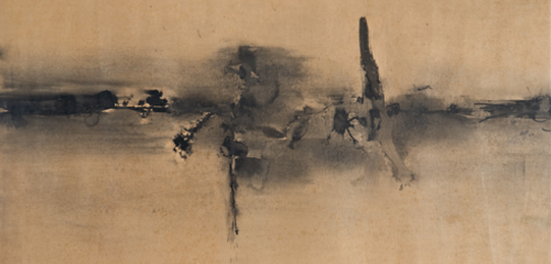 20141017162631-ex_gaitonde_untitled1962_490