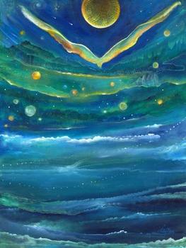20141018044612-lilynava_peace_is_the_way_acrylic_18x24