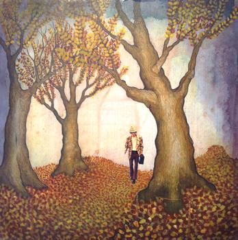 20141018054210-2_the_drifter_amongst_the_fallen_leaves