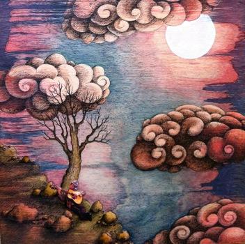 20141018055158-thedrifter_serenading_moon