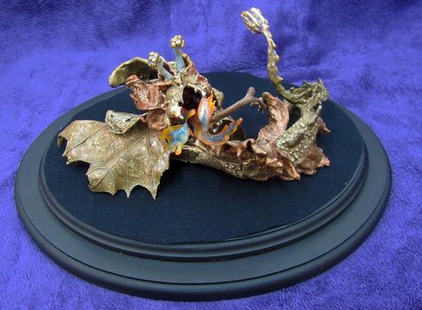 20141018233822-aflaming_deciduous_dragon100