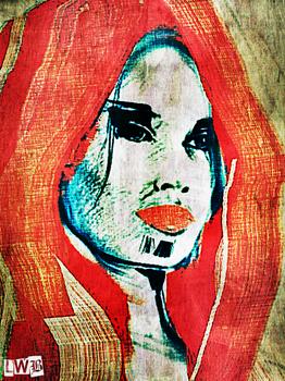 20141019002811-l_iawbevilacqua-hayward_gallery-mirrorcity