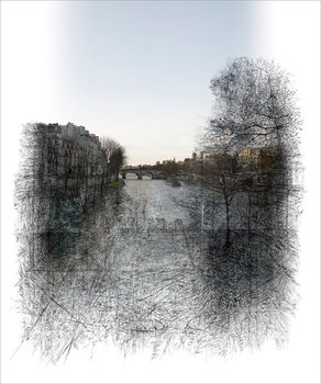 20141020093402-3-ldef-n_3-144x120-pont-seine