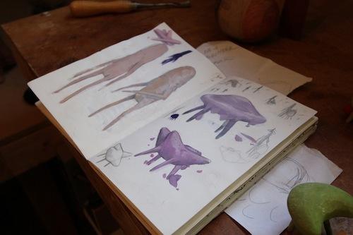 20141020230846-brendan_monroe_sketchbooks