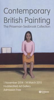 20141022093249-priseman-seabrook