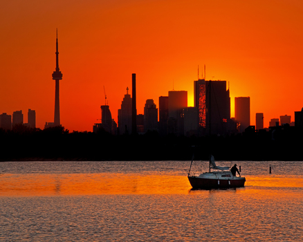 20141022192550-ashbridges-bay-toronto-canada-sunset-sailboat