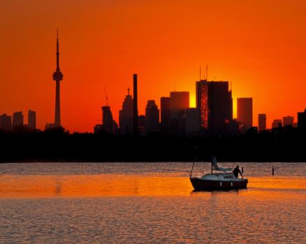 20141022192550-ashbridges-bay-toronto-canada-sunset-sailboat
