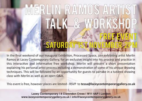 20141023153108-merlin_ramos_workshop