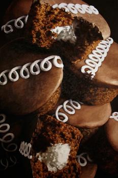 20141023223513-hostess_cupcakes_2
