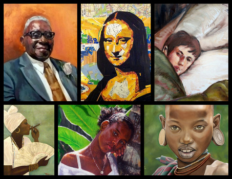 20141026132320-2014_invitation_portraits_final